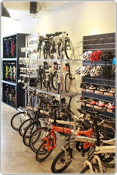 滑板車界ㄟ超跑◎瑞士Micro Maxi T-bar就在捷世樂單車休閒 JESLER BICYCLES (49)