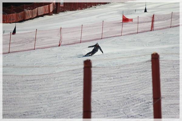 2016。首爾滑雪行 (202).JPG