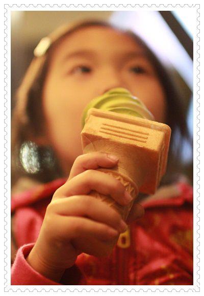 ﹝4Y8M4W2D﹞泰鮮雲雲南泰式料理晚餐→8%ice冰淇淋專門店(A8門市) (22)