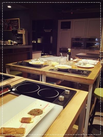 ﹝邀約﹞你知我知好學網◎『MARCO老師的義大利經典系列課程』第二季:道地起士白醬製作+松露野菇濃湯+焗烤海鮮筆管麵 (3).jpg