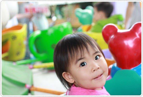 【宜蘭。小牛姐姐4歲生日之旅】 (412)
