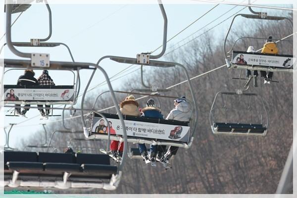 2016。首爾滑雪行 (211).JPG