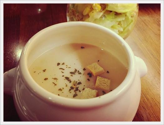 ﹝試吃﹞T&T Coffee (12).jpg