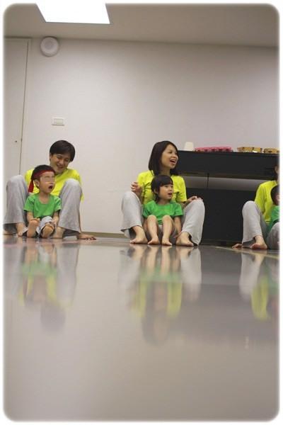 安娜愛律動✿‿✿雲門舞集「生活律動」親子課程(二)家庭日 (85).JPG