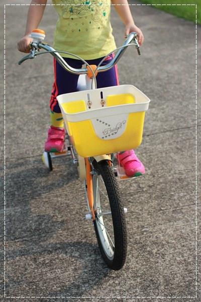 ﹝4Y8M4W2D﹞美堤河濱公園騎單車去 (5)
