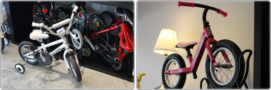 滑板車界ㄟ超跑◎瑞士Micro Maxi T-bar就在捷世樂單車休閒 JESLER BICYCLES (28)