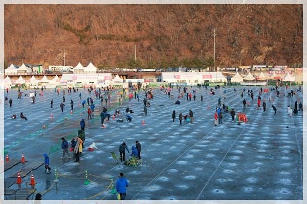 2016。首爾滑雪行 (142).JPG