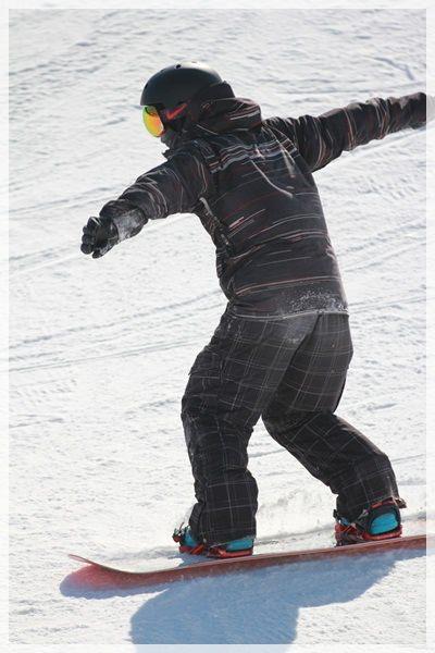 2016。首爾滑雪行 (207).JPG