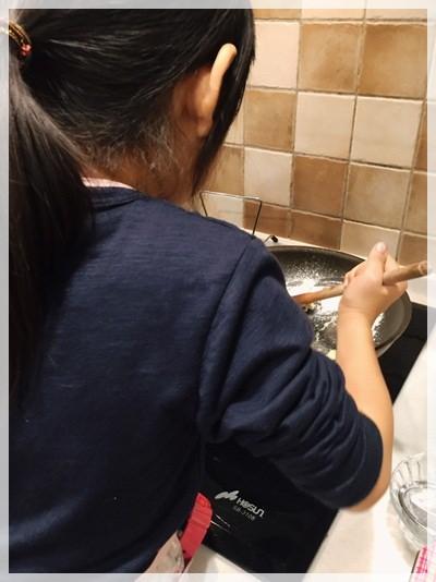 ﹝親子。小廚房﹞冰箱常備客◎煮鹹做甜少不了的法國鐵塔奶油動物性鮮奶油 (31).jpg