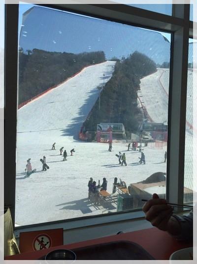 2016。首爾滑雪行 (259).jpg
