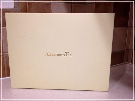 【小猴媽❤佈置】里昂天空廚房 開箱。zakka雜貨界的貴婦牌Afternoon tea真的很好敗XDDD (1)