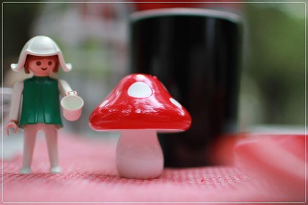 【小猴媽❤大創】 向璐露野的白色野餐派對及TLC台北野餐日致敬 at 玉成公園 (6).JPG