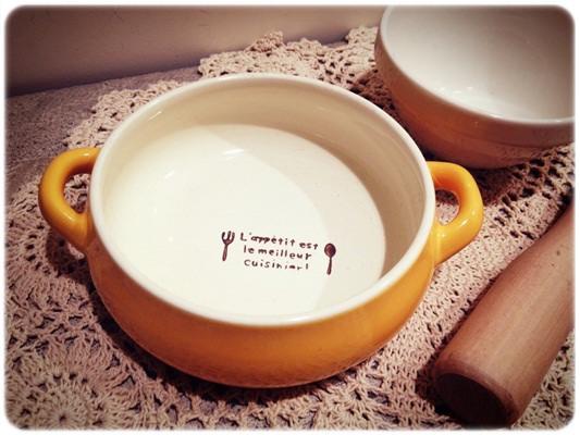 【小猴媽❤佈置】處處都是購物天堂。就愛鍋碗瓢盆ing~從101買到菜市場 (3).jpg
