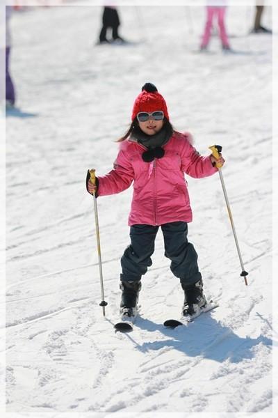 2016。首爾滑雪行 (218).JPG