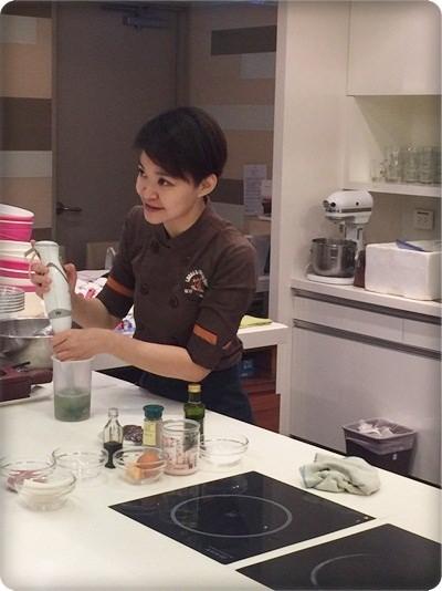 ﹝邀約﹞你知我知好學網◎客家傳統精緻米點 客家菜包(豬籠粄)  草仔粿  紅亀粿 (7).jpg