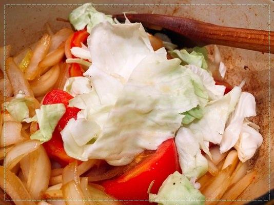 【親子。小廚房】漫長暑假是培養小小廚神的大好時機!! (17).jpg