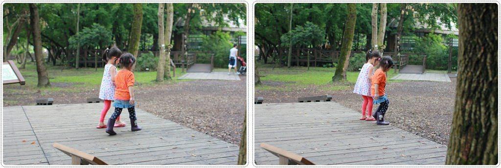 【宜蘭。小牛姐姐4歲生日之旅】 (461)