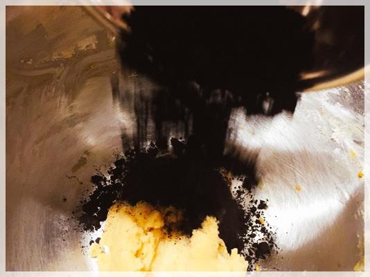 ﹝親子。小廚房﹞冰箱常備客◎煮鹹做甜少不了的法國鐵塔奶油動物性鮮奶油 (17).jpg