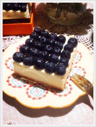 ﹝試吃﹞CHEESE CAKE 1 奢侈Blue Man (15).jpg