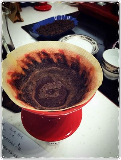 ﹝邀約﹞你知我知好學網◎手作黑湯:沖出精品好咖啡 (39).jpg