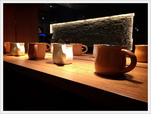 ﹝試吃﹞T&T Coffee (22).jpg