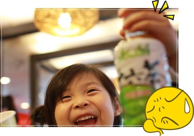 ﹝3Y10M1W6D﹞到底是來吃飯還是拍寫真集啊!@福勝亭TONKATSU日式豬排專賣 (12)