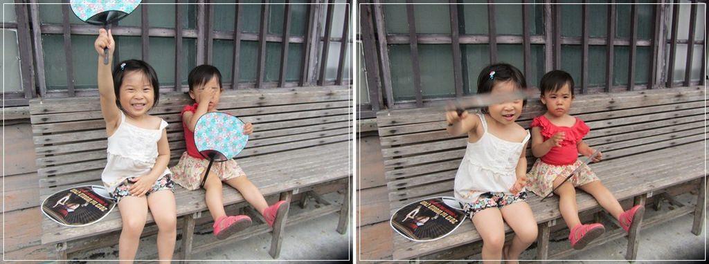 §2013。台東熱氣球嘉年華§ (343)
