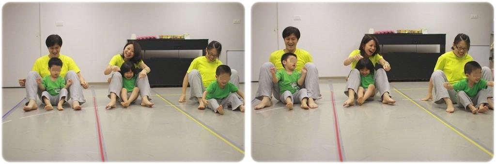 安娜愛律動✿‿✿雲門舞集「生活律動」親子課程(二)家庭日 (73).jpg