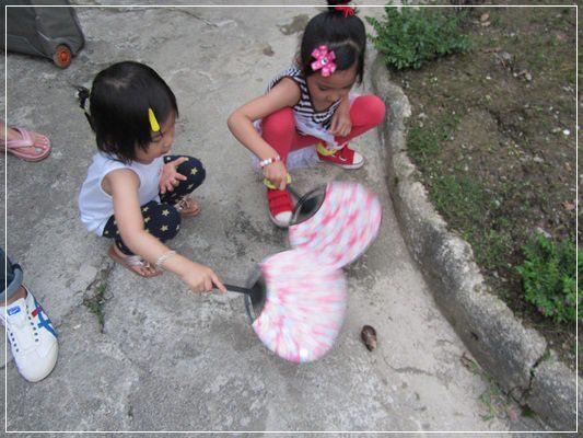 §2013。台東熱氣球嘉年華§ (173)