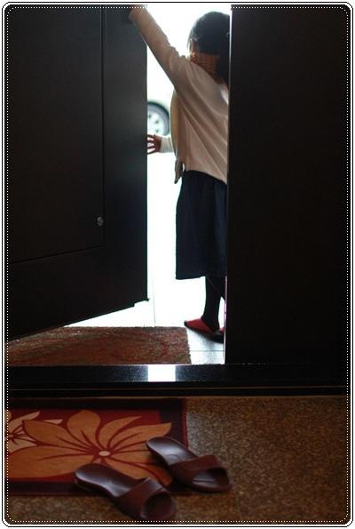 宜蘭。﹝體驗﹞鄉村風民宿易和屋 & 嘉澎碳烤澎湖牡蠣 (124).JPG