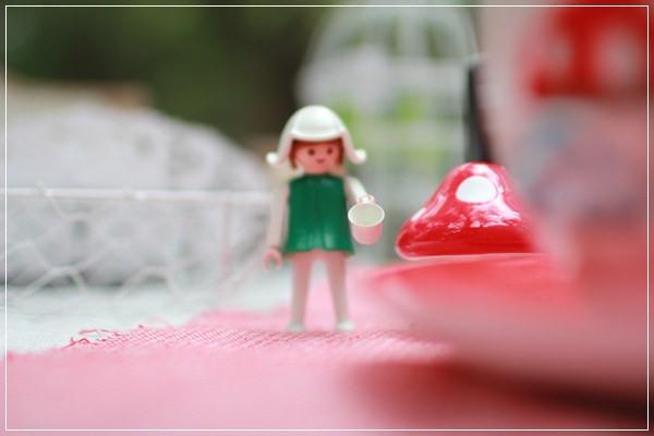 【小猴媽❤大創】 向璐露野的白色野餐派對及TLC台北野餐日致敬 at 玉成公園 (10).JPG
