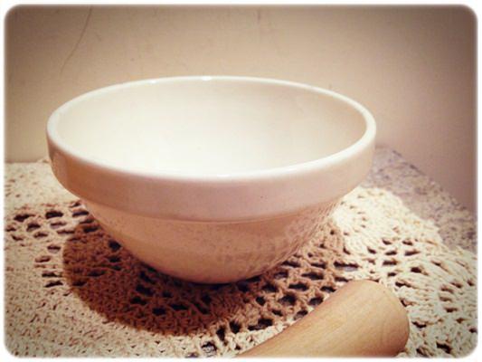 【小猴媽❤佈置】處處都是購物天堂。就愛鍋碗瓢盆ing~從101買到菜市場 (5).jpg