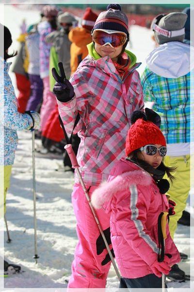 2016。首爾滑雪行 (210).JPG