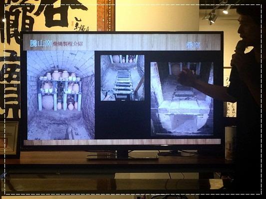 踩線。鶯歌陶藝生活節&2015來趣新北商圈~深度探索鶯歌 (96).jpg