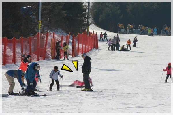 2016。首爾滑雪行 (222).JPG