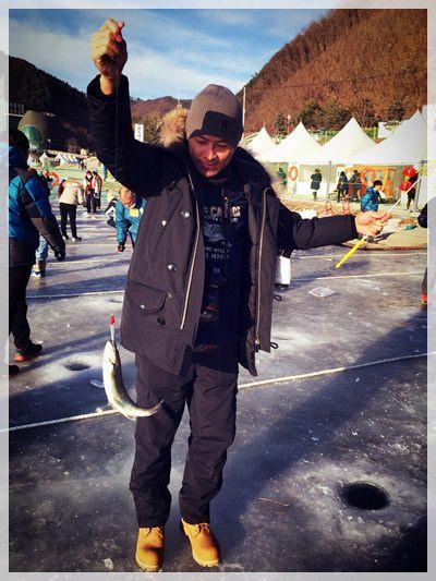2016。首爾滑雪行 (152).jpg