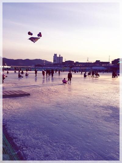 2016。首爾滑雪行 (164).jpg