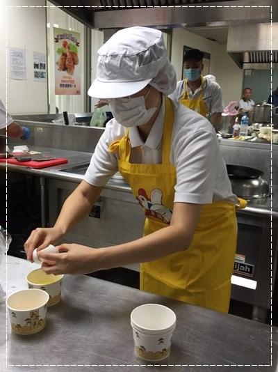 ﹝邀約﹞2016美國雞肉中式餐盒料理比賽 (23).jpg