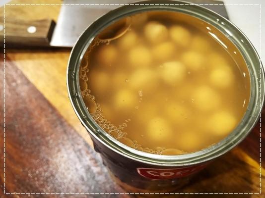 用好食品做寶貝的副食品 (16).jpg