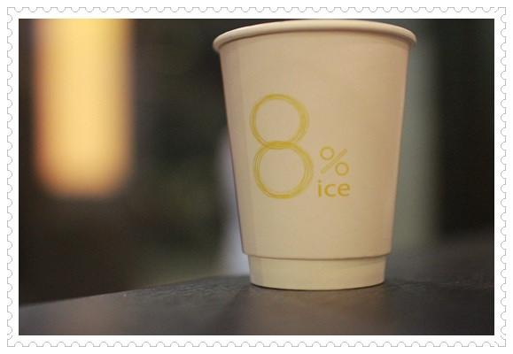 ﹝4Y8M4W2D﹞泰鮮雲雲南泰式料理晚餐→8%ice冰淇淋專門店(A8門市) (27)