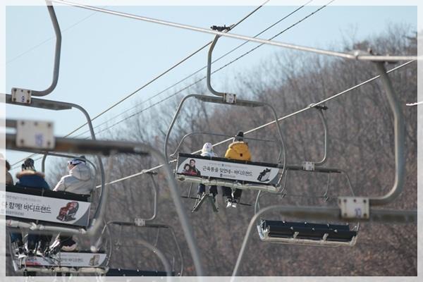 2016。首爾滑雪行 (212).JPG