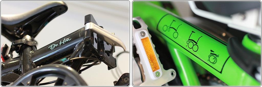 滑板車界ㄟ超跑◎瑞士Micro Maxi T-bar就在捷世樂單車休閒 JESLER BICYCLES (38)