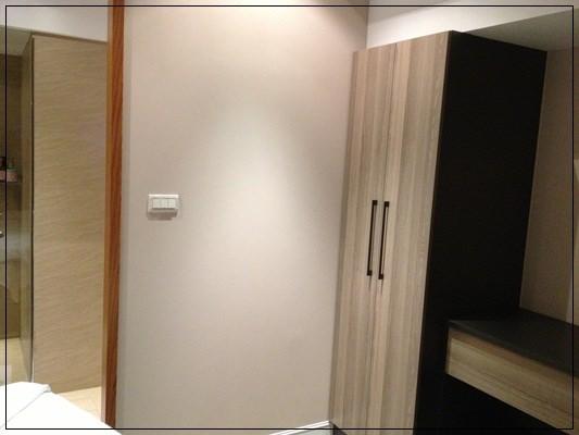 【小猴媽❤團購】忙裡偷閒做spa去@SWISSPA瑞醫科技美容(台北安和館) (9)