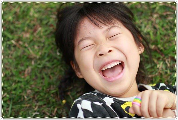 【小猴媽❤大創】 宛如夢幻婚禮般的粉嫩春日野餐 at 南港公園 (43).JPG