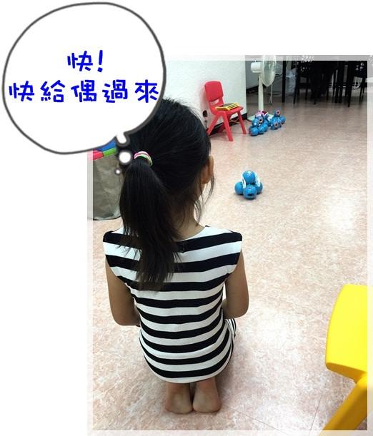捲耳貓兒童程式才藝學苑 (16).jpg