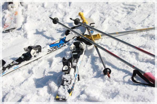 2016。首爾滑雪行 (235).JPG
