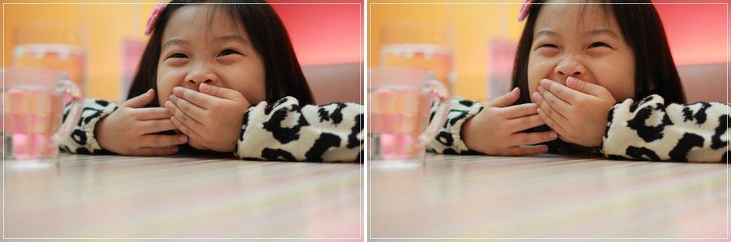 ﹝試吃﹞LIVE 饗樂 Pasta&Café (18)
