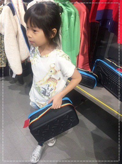 CHUMS秋冬品牌分享會 (83).jpg