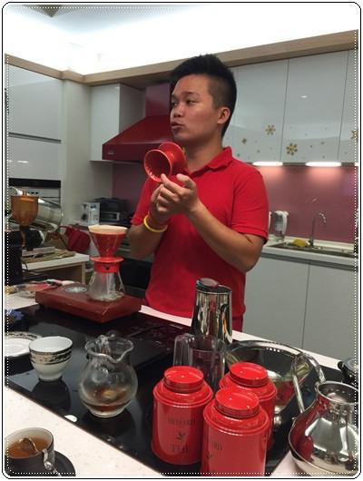 ﹝邀約﹞你知我知好學網◎手作黑湯:沖出精品好咖啡 (32).jpg