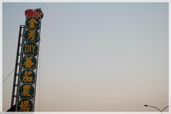好久不見的金牛會2013年第二次合體企投@味衛佳柿餅觀光農場→金漢柿餅教育園區→金勇DIY休閒農場 (89)